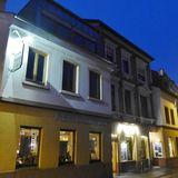 Harmonie Gaststätte in Bonn