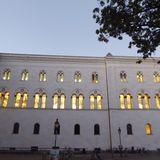 Ludwig-Maximilians-Universität München in München