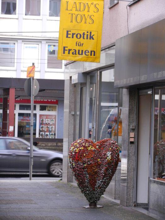 erlebniswelt holweide erotik kino center