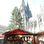 Weihnachtsmarkt am Kölner Dom in Köln