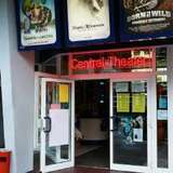 Central-Theater in Uelzen