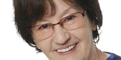 KGS-Balancing Praxis für heilkundliche Psychotherapie in Mühldorf am Inn