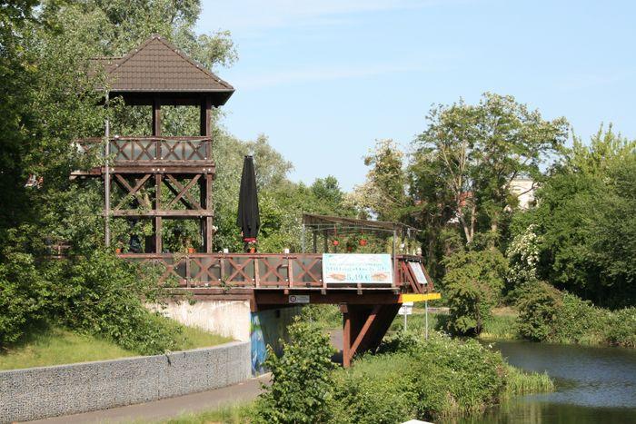 Bewertungen und Empfehlungen in Eberswalde   golocal
