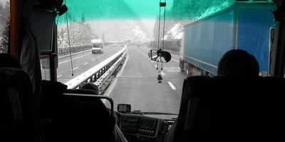 Globetrotter Reisen GmbH Busreisen in Vahrendorf Gemeinde Rosengarten Kreis Harburg