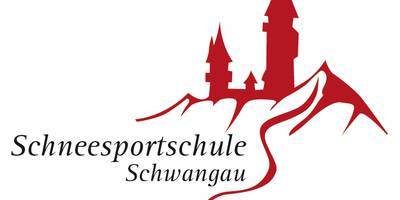 Schneesportschule Schwangau in Schwangau
