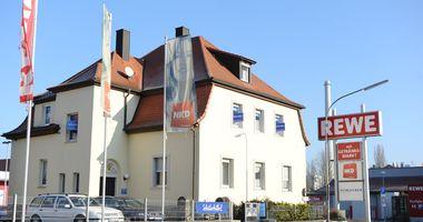 Schülerhilfe Nachhilfe Ochsenfurt in Ochsenfurt