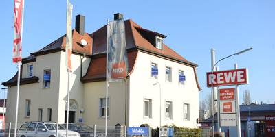 Schülerhilfe / Nachhilfe in Ochsenfurt