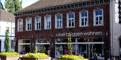 Rubel-Brüggen Wohnen in Lechenich Stadt Erftstadt