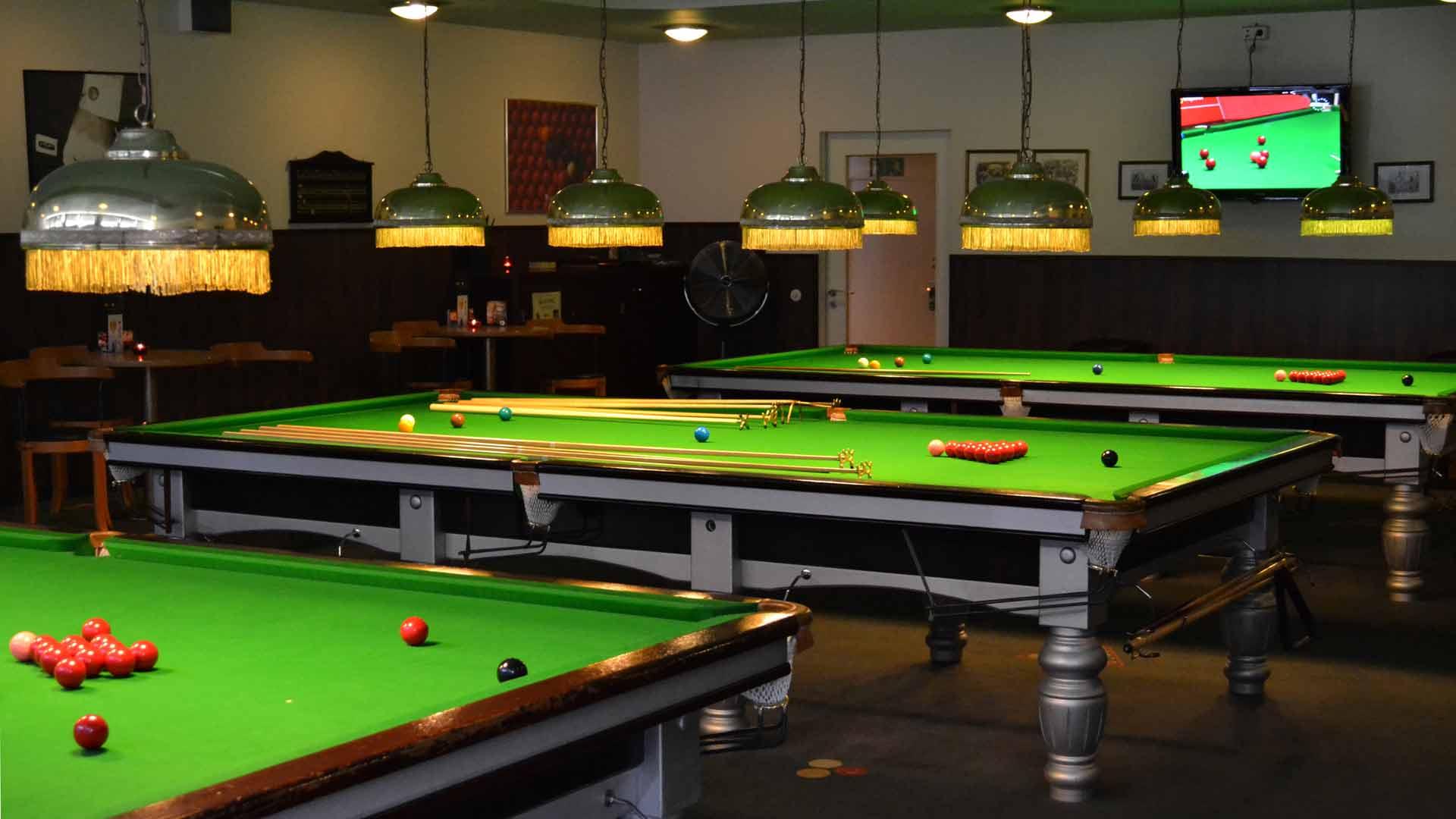Billard International Sport Bar Berlin 10719 Berlin