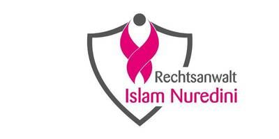 Nuredini Islam Rechtsanwalt in Kassel