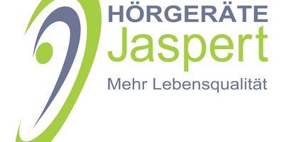 Hörgeräte Jaspert in Werne