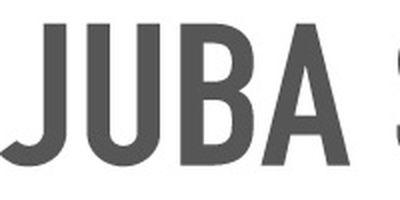 Juba Spa in Bonn