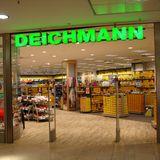 Deichmann-Schuhe in Essen
