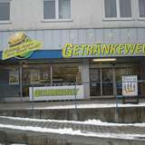 Getränkemärkte Heise GmbH in Essen