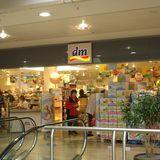 dm-drogerie markt in Essen