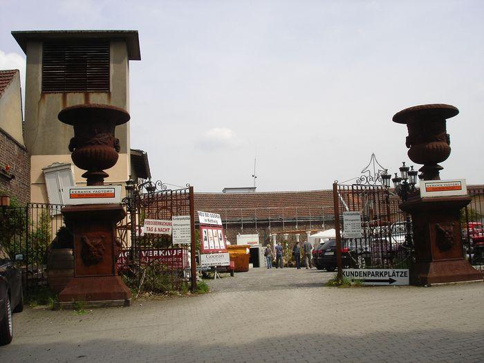 Gooran Essen importwelt gooran gmbh in essen in das örtliche