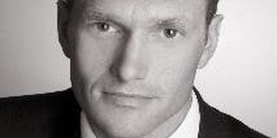 Rechtsanwalt Peter Steinlehner - Fachanwalt für Verkehrsrecht & Kfz-Recht in München