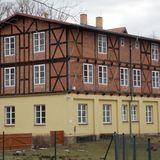 Familienzentrum Neustrelitz e.V. in Neustrelitz