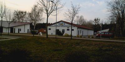 """Bowlingcenter """"Zum Pin"""" in Neustrelitz"""