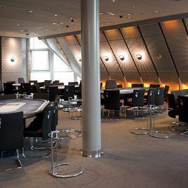 Spielbank Hohensyburg in Dortmund