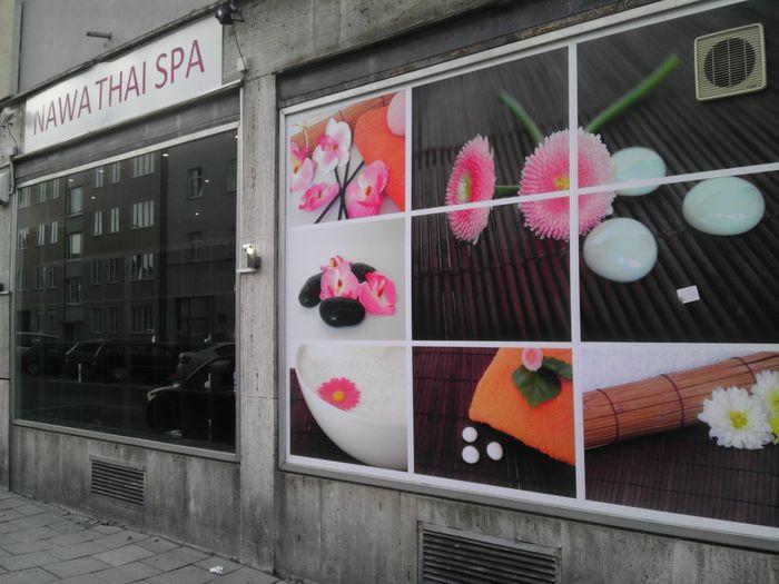 thai jönköping massage östersund