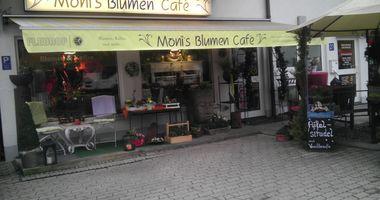 Scholz Monika in Puchheim in Oberbayern