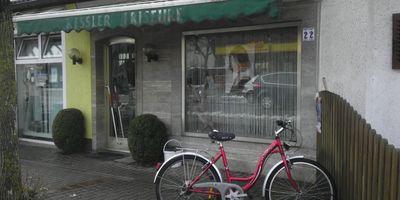 Kessler Klaus Friseursalon in Eichenau bei München
