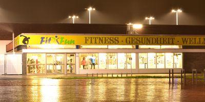 Fitnessclub Fit&Fun e.K. in Kamp Lintfort