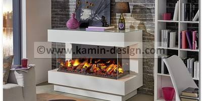 Kamin-Design GmbH & Co. KG in Ingolstadt an der Donau