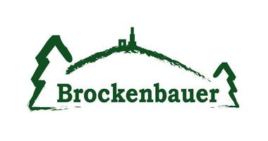 Brockenbauer Thielecke in Tanne