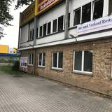 An-und Verkauf Rostock in Rostock
