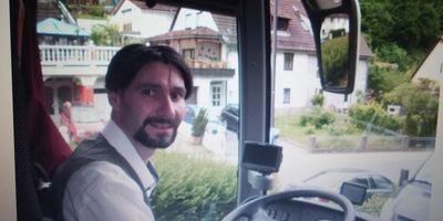 Mohr Reisen GmbH Omnibusbetrieb in Ziegelhausen Stadt Heidelberg