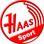 Sport Haas Sportfachgeschäft in Königsbrunn bei Augsburg