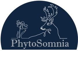 PhytoSomnia. Heilpraktikerin Eva Rudolf in München