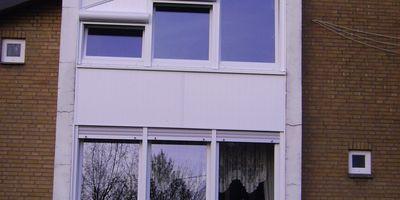 Benölken Tischlerei und Fensterbau GmbH in Ahaus