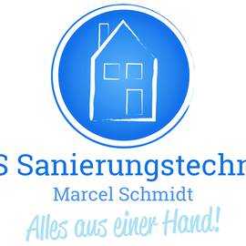 MS Sanierungstechnik in Preetz in Holstein