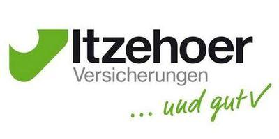 Itzehoer Versicherungen: Michael Wegener in Bad Doberan