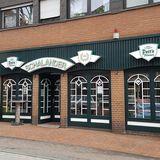 Schalander in Oelde
