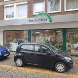 Horstkötter GmbH in Beckum
