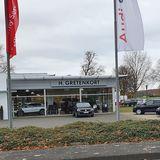 H. Gretenkort GmbH in Oelde