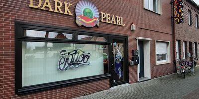 Dark Pearl Tattoo in Oelde