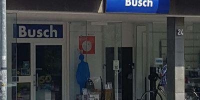 EURONICS Busch in Oelde