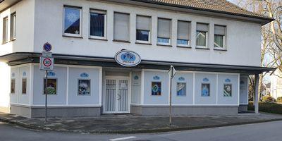 Casino Royal in Oelde