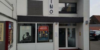 Kino am Rathaus in Oelde