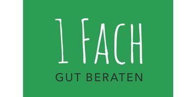 Bernd Schiffer - 1fach gut beraten - Versicherungsmakler in Frechen