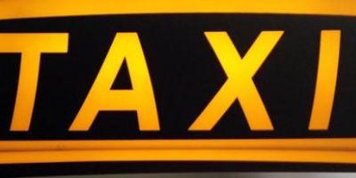 Taxiunternehmen Arslanba Süleyman in Fürth in Bayern