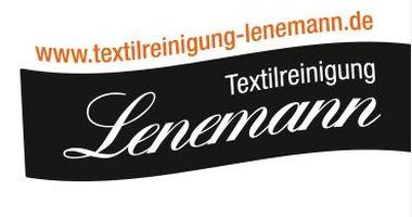 Lenemann Philipp Textilreinigung in Herzogenrath
