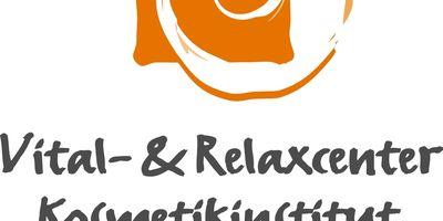 Vital- & Relaxcenter - Birgit Titze-Dörr Kosmetikstudio in Kremmen