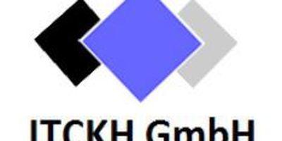 ITCKH GmbH - Büro Ludwigshafen/Rhein in Ludwigshafen am Rhein
