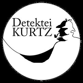 Kurtz Detektei Bielefeld in Bielefeld